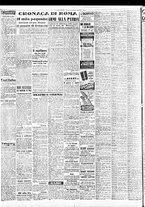 giornale/BVE0664750/1944/n.128/002