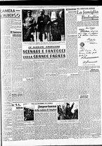 giornale/BVE0664750/1944/n.128/003