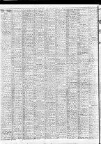 giornale/BVE0664750/1944/n.128/004