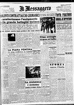 giornale/BVE0664750/1944/n.128bis/001