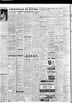 giornale/BVE0664750/1944/n.128bis/002