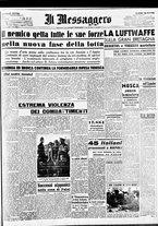 giornale/BVE0664750/1944/n.129/001