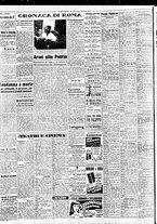giornale/BVE0664750/1944/n.129/002