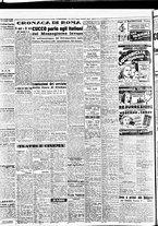 giornale/BVE0664750/1944/n.129/003
