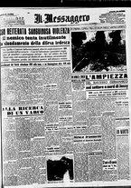 giornale/BVE0664750/1944/n.131/001