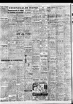 giornale/BVE0664750/1944/n.131/002