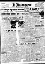 giornale/BVE0664750/1944/n.132/001