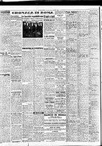 giornale/BVE0664750/1944/n.132/002