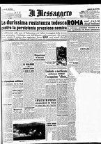 giornale/BVE0664750/1944/n.133/001