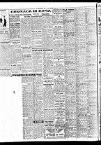 giornale/BVE0664750/1944/n.133/002
