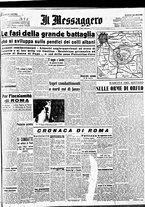 giornale/BVE0664750/1944/n.134/001