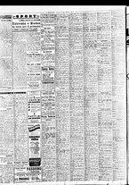 giornale/BVE0664750/1944/n.134/002