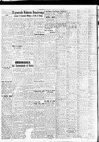 giornale/BVE0664750/1944/n.134/003