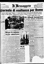 giornale/BVE0664750/1944/n.135/001