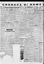giornale/BVE0664750/1944/n.135/002