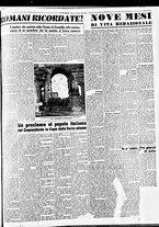 giornale/BVE0664750/1944/n.135/003
