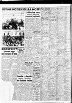 giornale/BVE0664750/1944/n.135/004