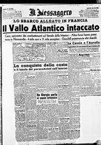 giornale/BVE0664750/1944/n.136/001