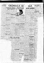 giornale/BVE0664750/1944/n.136/002