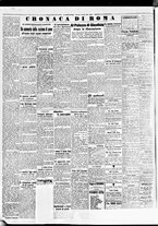 giornale/BVE0664750/1944/n.137/002