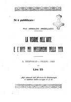 giornale/CAG0050194/1924/unico/00000007