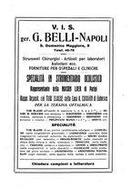 giornale/CAG0050194/1924/unico/00000008