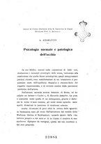 giornale/CAG0050194/1924/unico/00000009