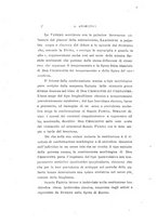 giornale/CAG0050194/1924/unico/00000010