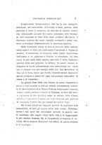 giornale/CAG0050194/1924/unico/00000011