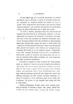 giornale/CAG0050194/1924/unico/00000012