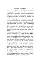 giornale/CAG0050194/1924/unico/00000013