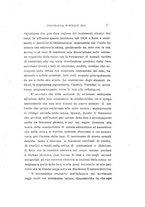 giornale/CAG0050194/1924/unico/00000015