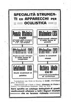 giornale/CAG0050194/1924/unico/00000017