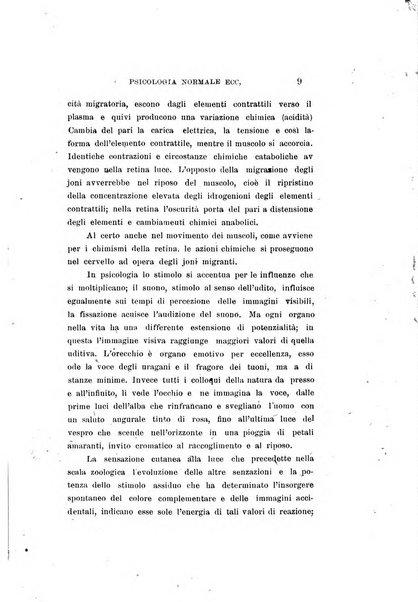 Archivio di ottalmologia giornale mensile