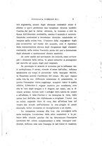 giornale/CAG0050194/1924/unico/00000019