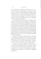 giornale/CAG0050194/1924/unico/00000020