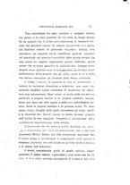 giornale/CAG0050194/1924/unico/00000021
