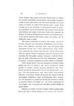 giornale/CAG0050194/1924/unico/00000022