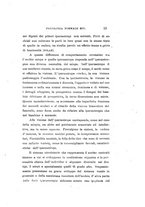 giornale/CAG0050194/1924/unico/00000023