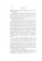giornale/CAG0050194/1924/unico/00000024