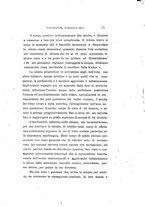 giornale/CAG0050194/1924/unico/00000025