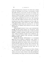giornale/CAG0050194/1924/unico/00000026