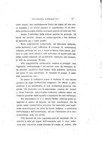 giornale/CAG0050194/1924/unico/00000027