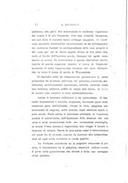 giornale/CAG0050194/1924/unico/00000028