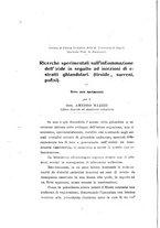 giornale/CAG0050194/1924/unico/00000030