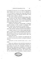 giornale/CAG0050194/1924/unico/00000031