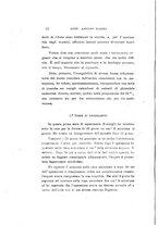giornale/CAG0050194/1924/unico/00000032