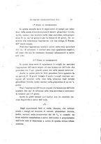 giornale/CAG0050194/1924/unico/00000033