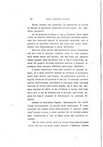 giornale/CAG0050194/1924/unico/00000034
