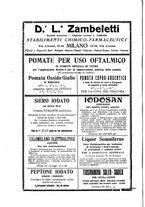 giornale/CAG0050194/1924/unico/00000036
